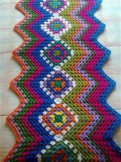granny zig zag crochet pattern 1000 images about knitty stuff on pinterest amigurumi