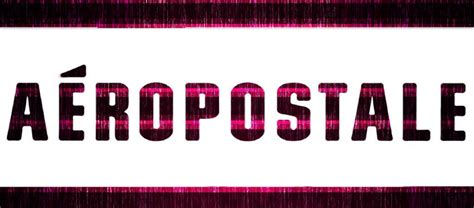 How To Use Aeropostale Gift Card Online - aeropostale up to 70 off 30 off clearance great deals on boots sweats more