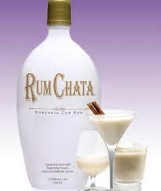Rumchata what s the deal drinking in america