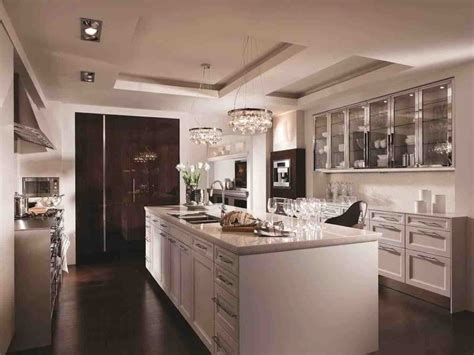 knobs for kitchen cabinets cheap temasistemi net bulk kitchen cabinet knobs temasistemi net