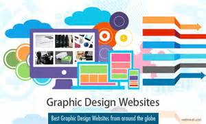Top Design Firms In The World by Daily Design Inspiration