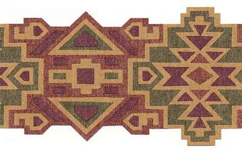 southwestern designs southwestern wallpaper wallpapersafari