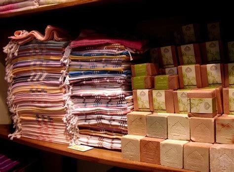 bagno turco torino bagno turco torino idee creative di interni e mobili