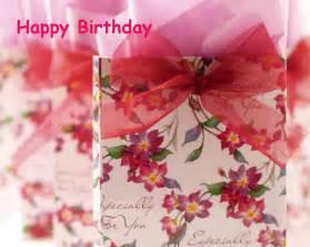 happy birthday flowers pictures free bouquet idea