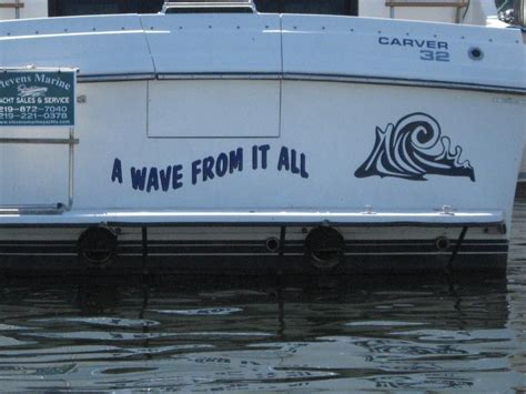 small boat names funny pontoon boat names google search boat names