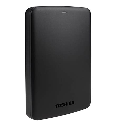 Hardisk Toshiba 1 Disk Toshiba Canvio Basic Hdd Esterno 1 Tb 2 5 Quot Usb