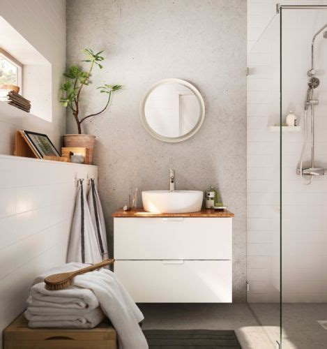 ikea bathroom cost 25 best ideas about ikea bathroom on pinterest ikea