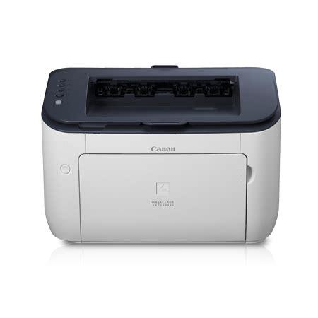 printer canon laser printer lbp 6230d duta sarana computer