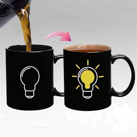 idee regalo per cucina idee regalo per la cucina 80 idee da regalare o regalarsi
