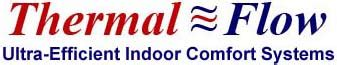 indoor comfort systems residential heating and cooling systems thermal flow