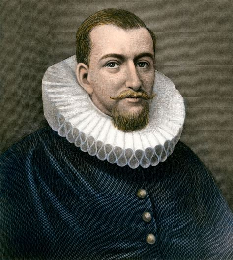 biography henry hudson on this day june 22 britannica com