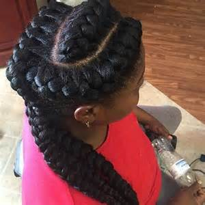 black hair styles with goddess braid or braid 82 goddess braids hairstyles with pictures beautified