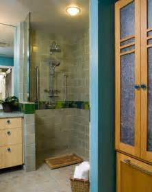 walk in bathroom shower designs walk in shower designs ideal contemporary bathroom design