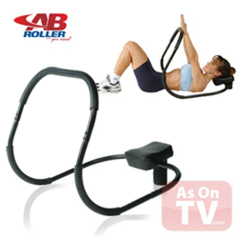 Ab King Pro Sit Up Crunch As Seen On Tv Fitness Equipment my analysis of ace study on the effectiveness of ab workouts