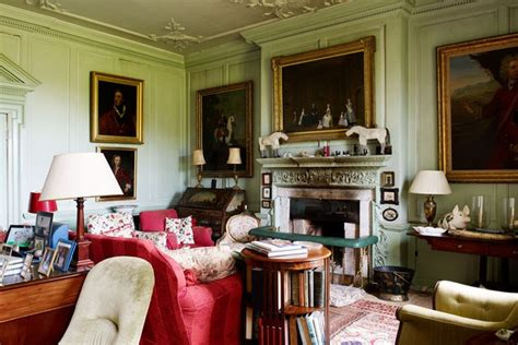 english country house interior design english style interior design rigor and comfort