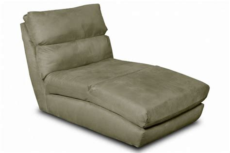 chaise lounge microfiber olive microfiber chaise lounge at gardner white