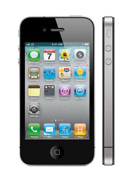 I Iphone 4 iphone mac me what to expect from ios 4
