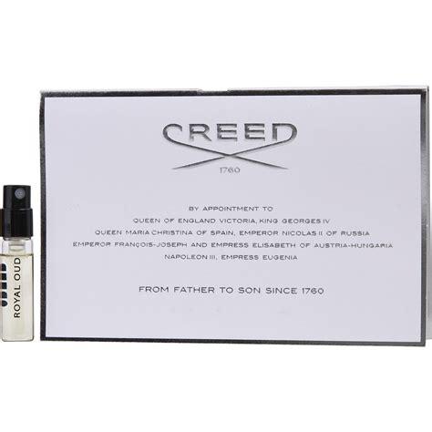 creed royal oud eau de parfum fragrancenet 174