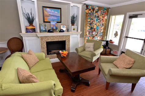 san luis obispo bed and breakfast the best motels hotels inns and b bs in san luis obispo