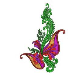 Designs Large Butterfly Embroidery Designs Embroideryshristi