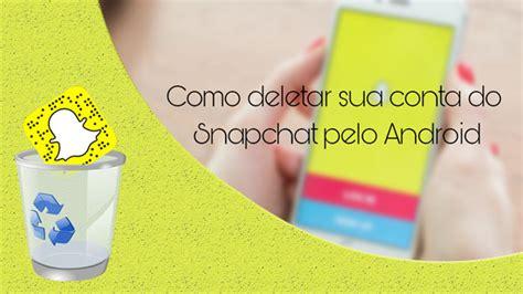 hacked snapchat apk tutorial como deletar sua conta do snapchat pelo android apk mod hacker