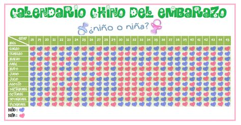 Calendario Chino 2015 Search Results For Calendario Chino 2015 Embarazo