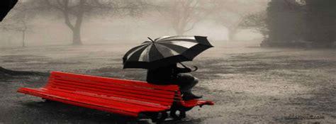 imagenes retro para facebook geniales portadas de lluvia para facebook vida 2 0