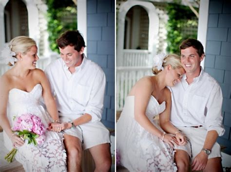 lauren millard photographer wilmington nc wedding and