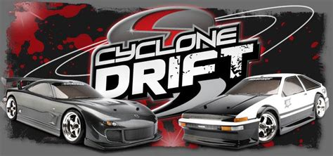 Mainan Remote Kepiting jual rc rtr cyclone s drift bodies by hpi racing
