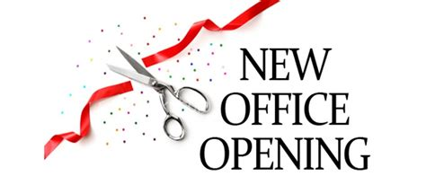 New Image Office taiwan pharma association opens new office in malaysia