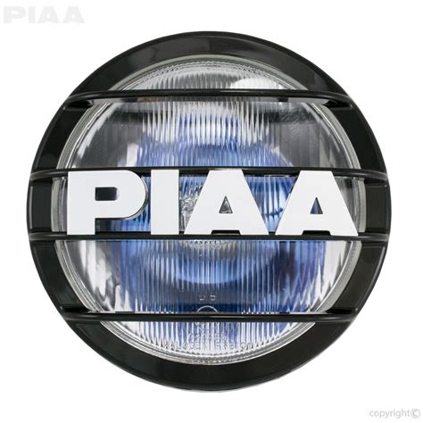 piaa motorcycle lights wiring diagram wiring diagram