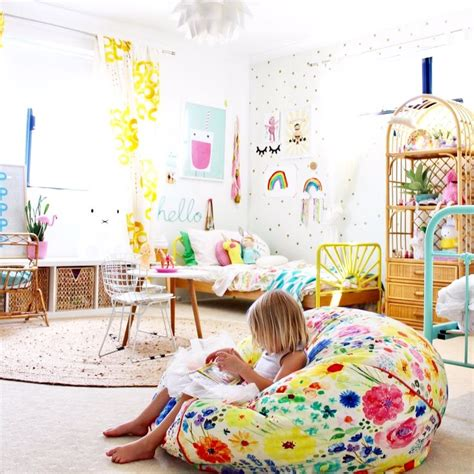 Childrens Bedroom Wall Decor 25 Best Ideas About Kid Bedrooms On Pinterest Bedroom Bedroom And