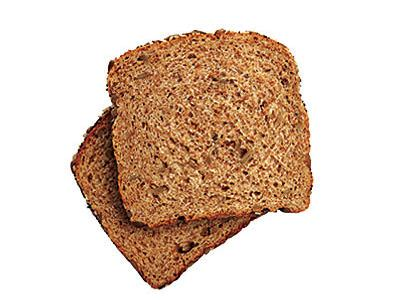 whole grain bread 1 slice calories whole wheat bread nutrition facts 2 slices