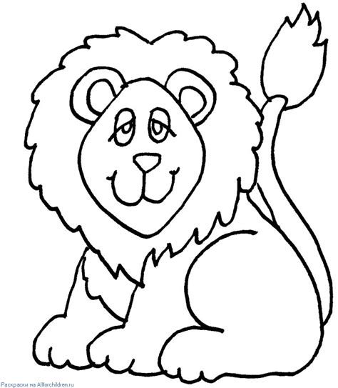 printable coloring pages preschool coloring pages preschool and kindergarten