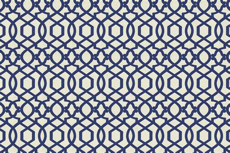 iman home decor home decor print fabric iman sultana lattice jo
