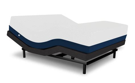 movable bed amerisleep adjustable bed buying guide