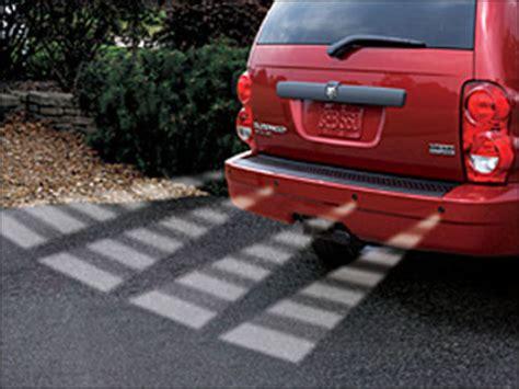 Car Audio Port St by Front Rear Parking Sensors Car Audio Port St