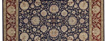 rug gallery nashua nh rugs nashua nh rug galleries
