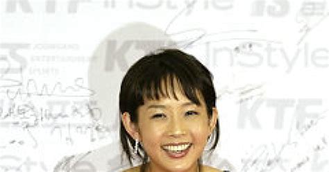 korean entertainment gossip south korean stars commit suicide after internet rumors