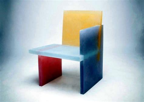 unique and minimalist chaise longue furniture design minimalist furniture design 1000 ideas about minimalist