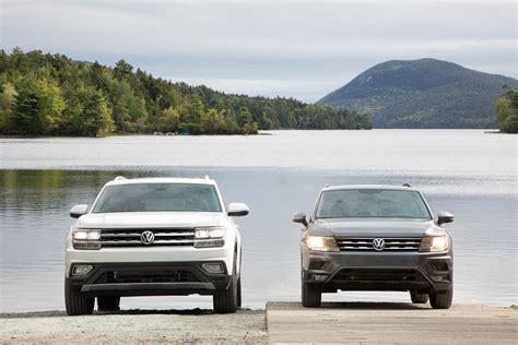 Volkswagen Attleboro by Award Winning Volkswagen Suvs Vw Of Attleboro Ma