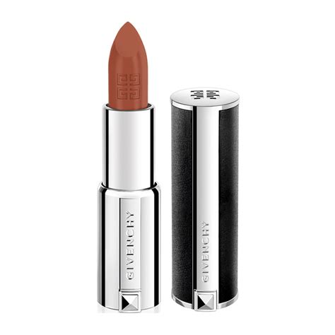Makeup Givenchy givenchy le lipstick 3g feelunique