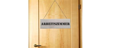 Arbeitszimmer Der Steuer Absetzen by Das Arbeitszimmer Im Steuerrecht All In One Consulting