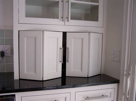tambour doors for kitchen cabinets tambour doors for kitchen cabinets kitchen cabinet