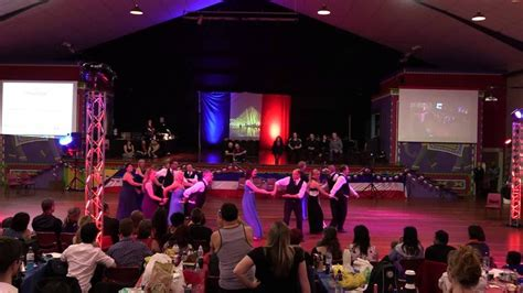 boston tea party swing dance ceroc wellington 2014 team blue steel luv to dance west