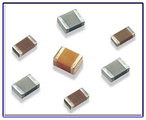 project about capacitor capacitor project