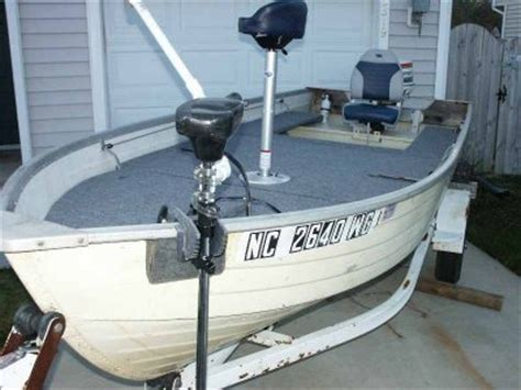 v bottom jon boat accessories pictures of a beautiful jon boat from aaron isler