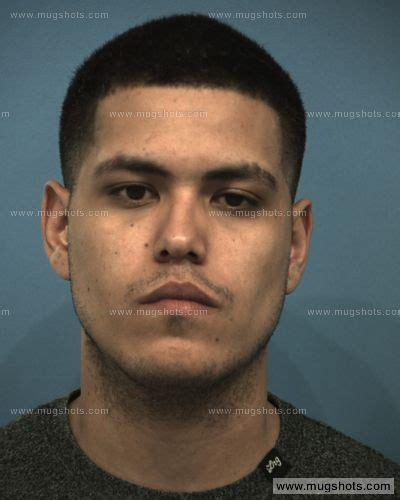 Williamson County Tx Arrest Records Robert Aponte Mugshot Robert Aponte Arrest Williamson
