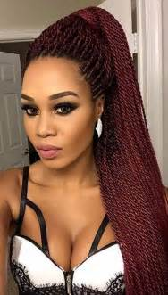 micro braids hairstyles pictures updos amazing micro braids hairstyles