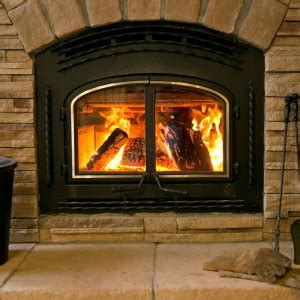what to do when your gas fireplace won t light angies list
